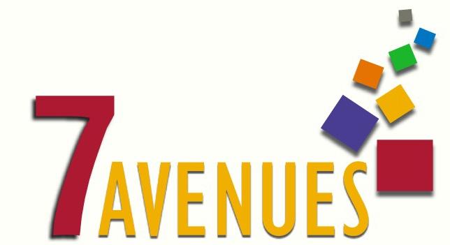 http://7avenues.com/images/7av_logo.jpg